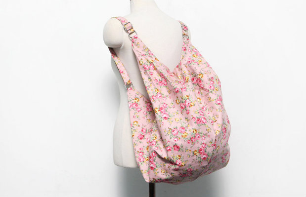 photo-floral-multibag-main