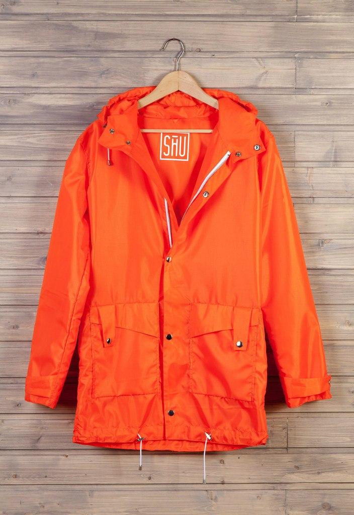 photo-shu-clothes-lj-3