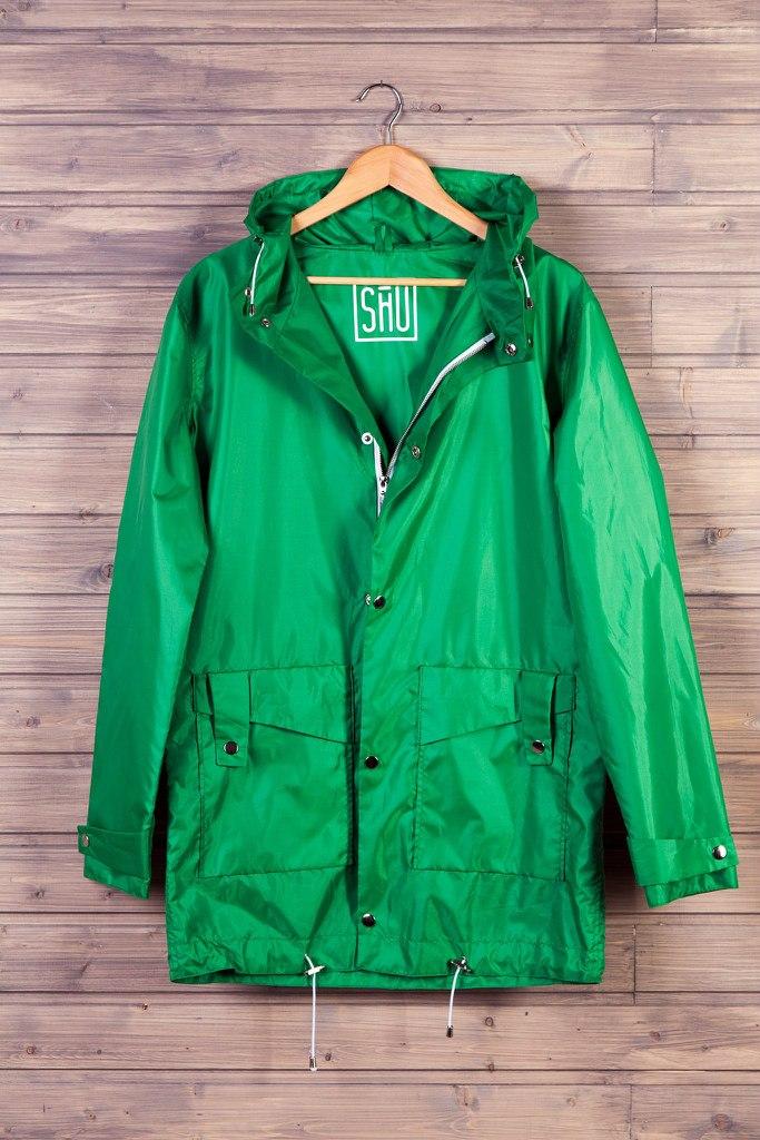 photo-shu-clothes-lj-4