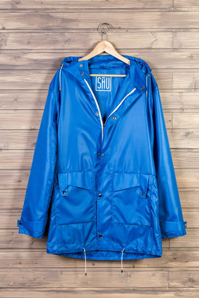 photo-shu-clothes-lj-5