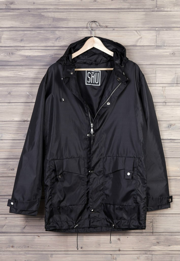 photo-shu-clothes-lj-6