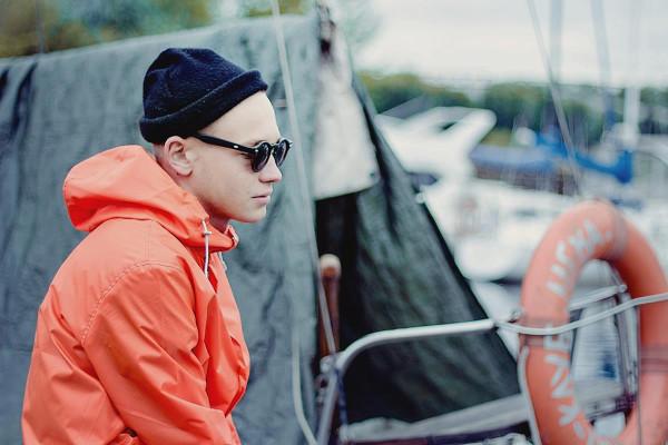 photo-shu-clothes-lj-8