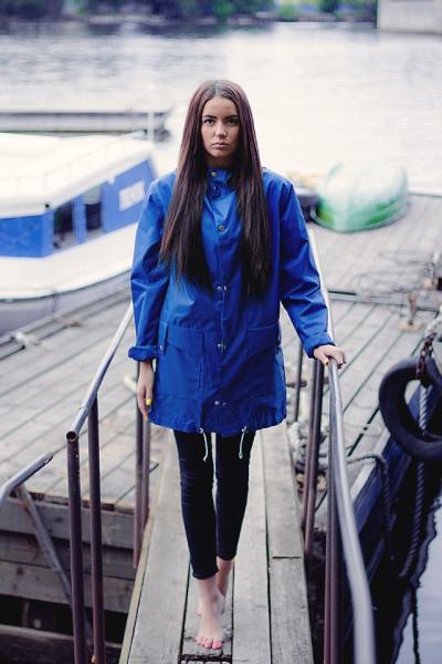 photo-shu-clothes-lj-10