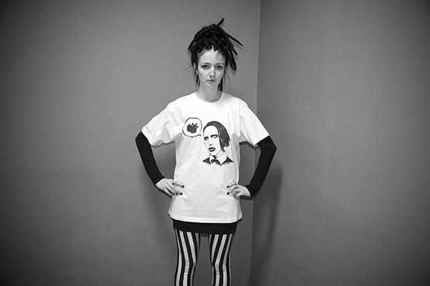 Marilyn-Manson-lj