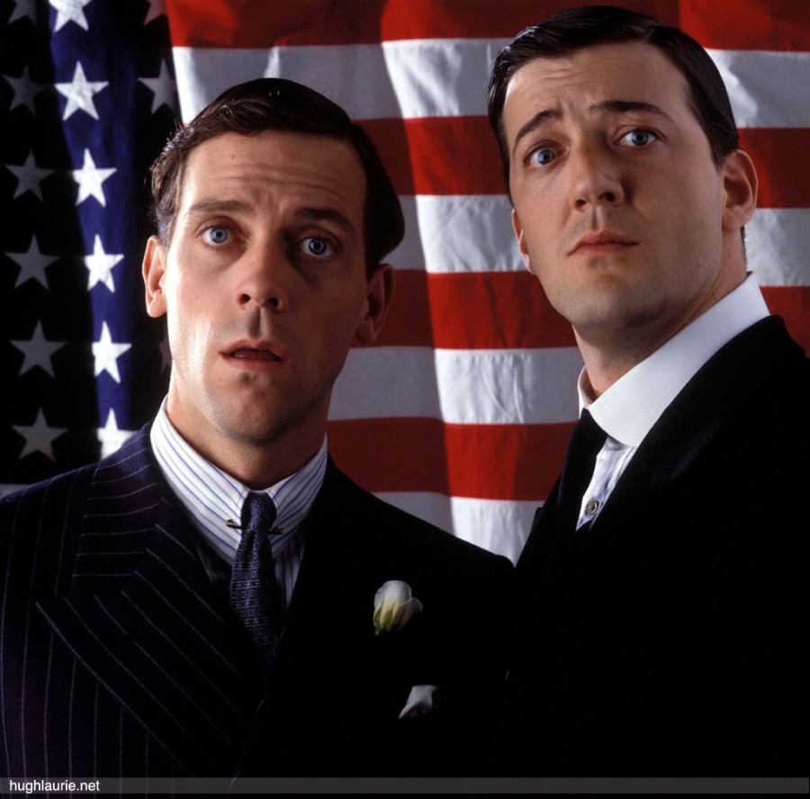 jeeves-and-wooster-jeeves-and-wooster-2251483-1024-1011