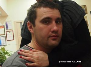 Знакомства для секса в димитровграде