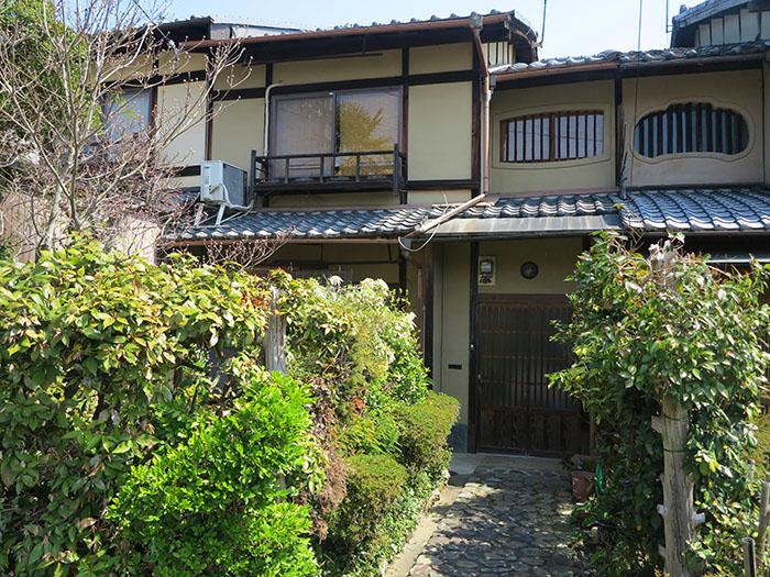 Kyoto1-36