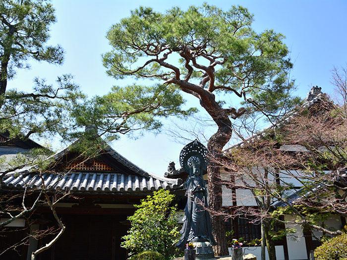 Kyoto1-45