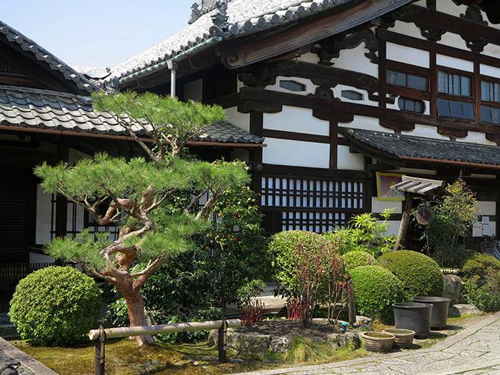 Kyoto1-46