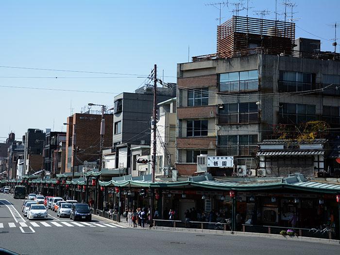 Kyoto1-56