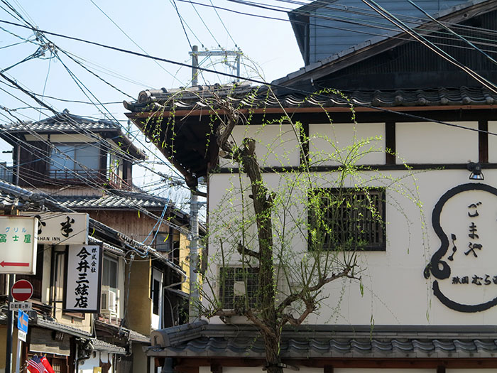 Kyoto1-65