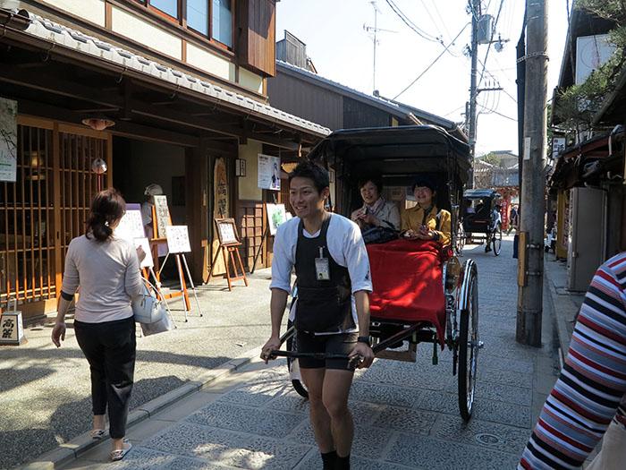 Kyoto1-66