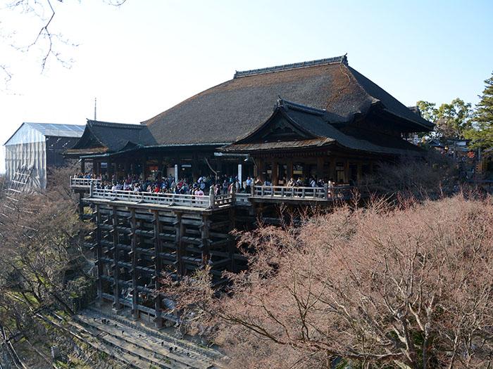 Kyoto1-76