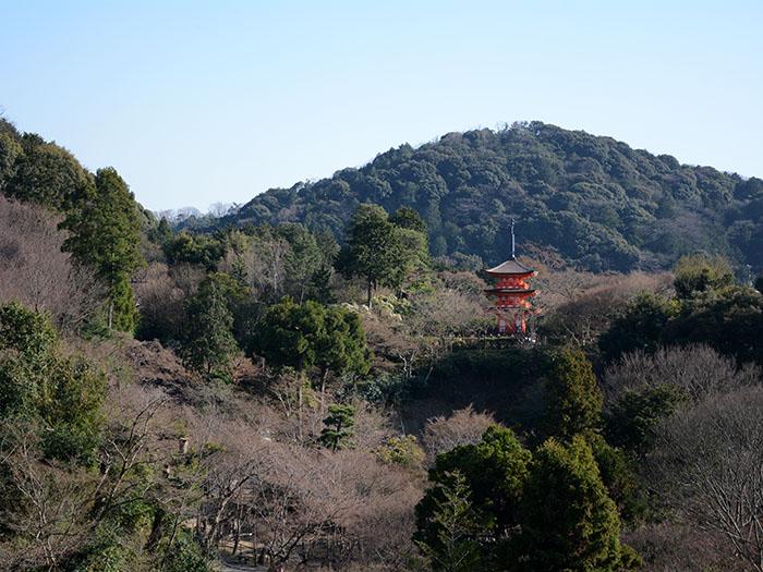 Kyoto1-77