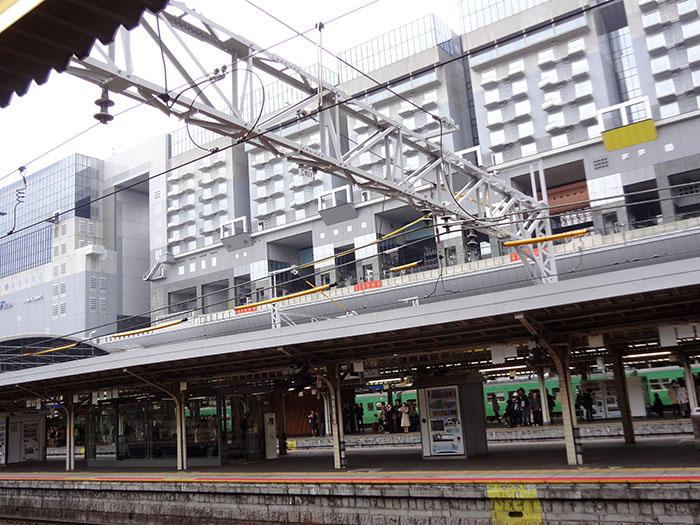 Yoshino-5