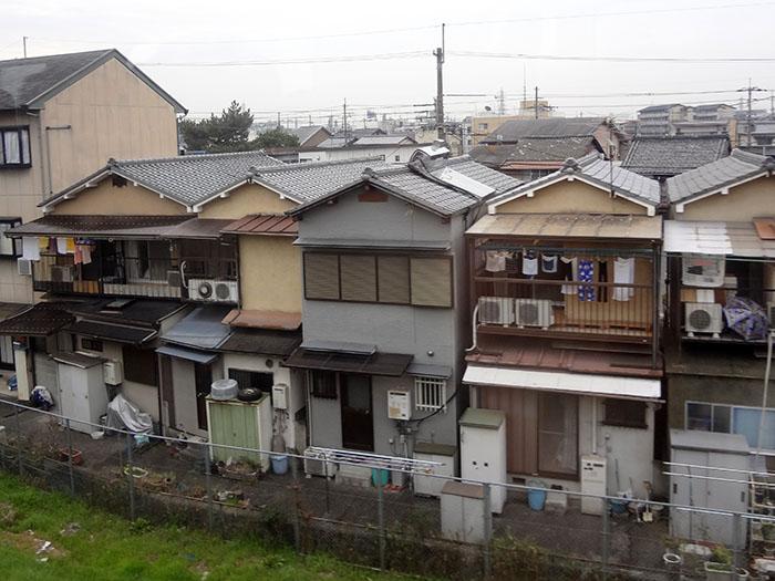 Yoshino-12
