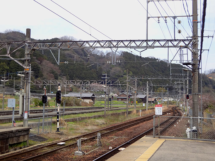 Yoshino-22