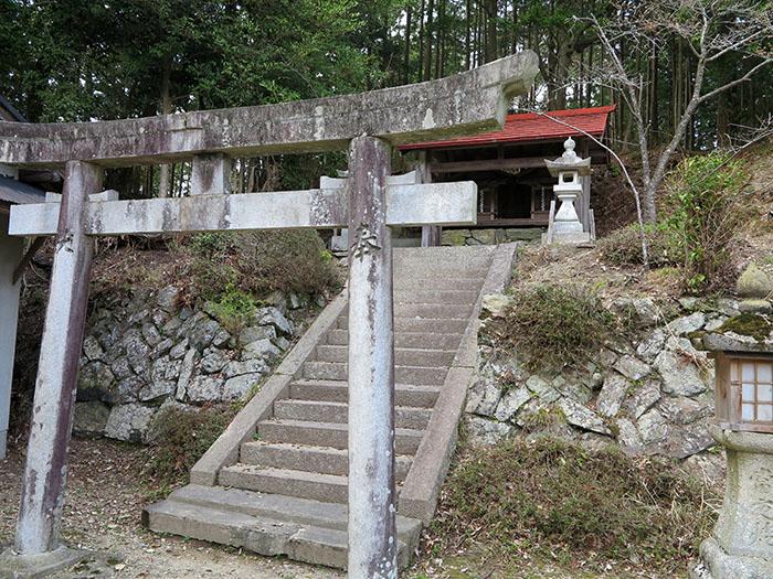 Yoshino-73