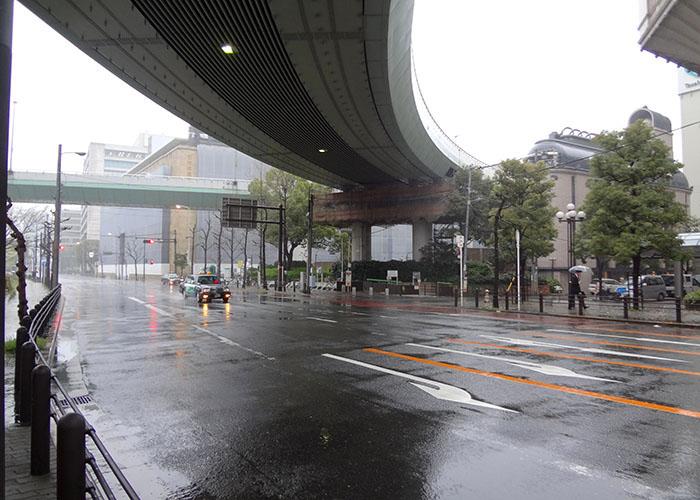 Osaka-9