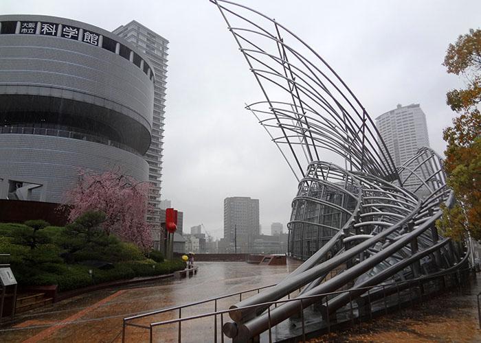 Osaka-13