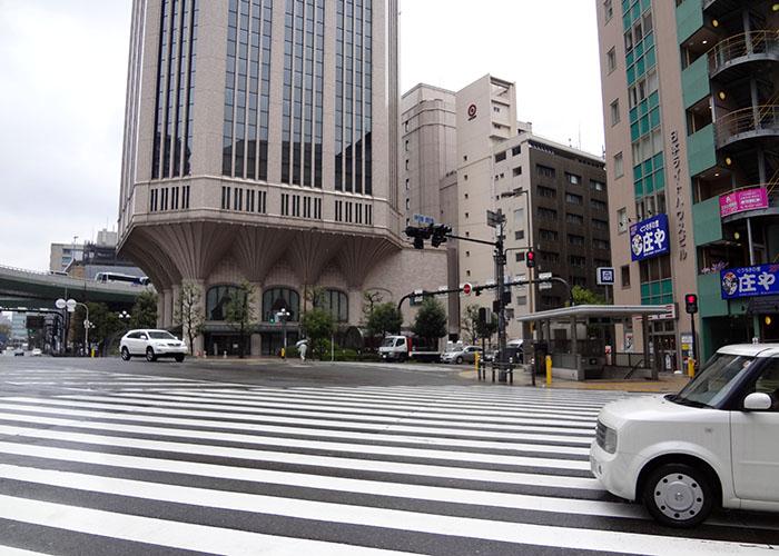 Osaka-21
