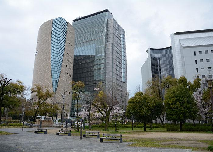 Osaka-32