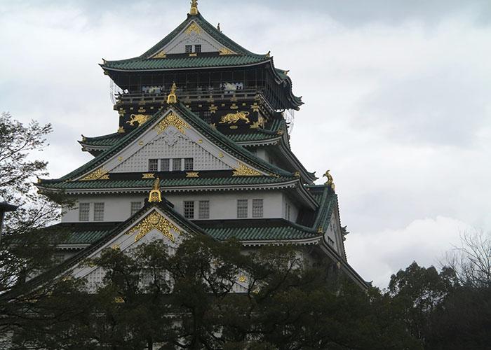Osaka-46
