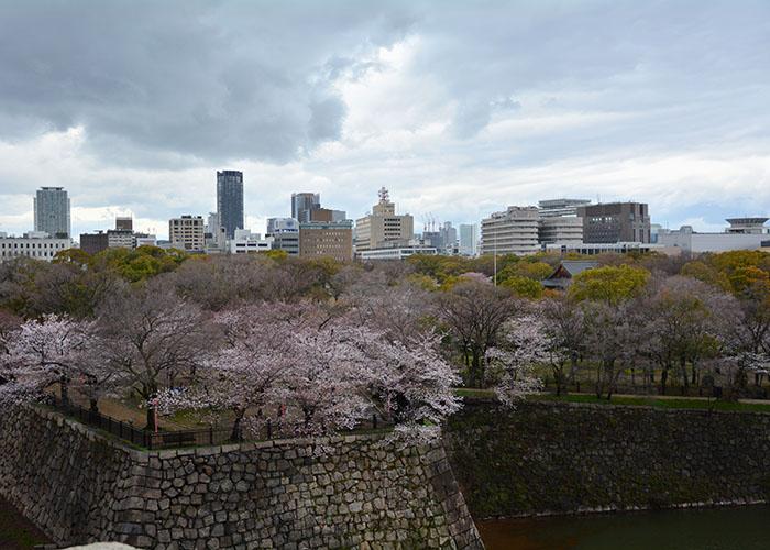 Osaka-48