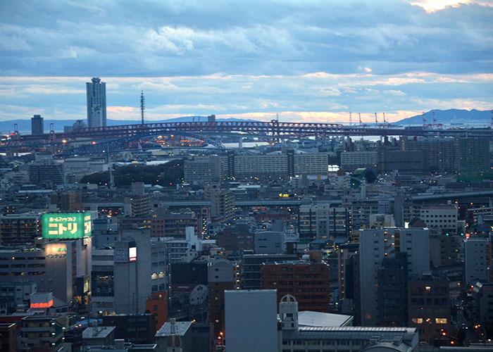 Osaka-85