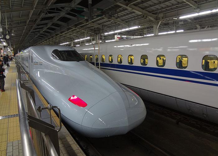 Osaka-89