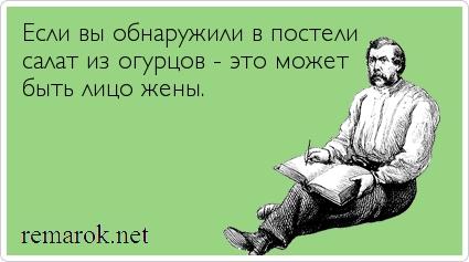 Remarok.net16290