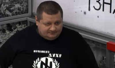 moseichuk