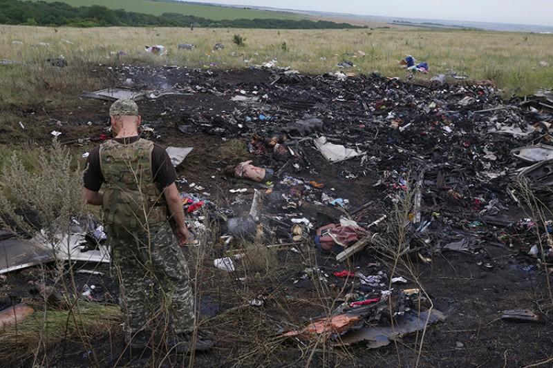 Русская в чулочках очень громко кончает только на русском 21 фотография