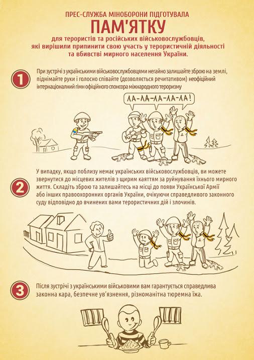 Ситуация в Донецке по-прежнему неспокойная: в ряде районов слышны взрывы, - горсовет - Цензор.НЕТ 9546