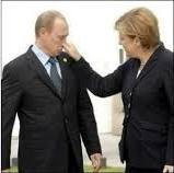 ЕБРР прекращает инвестиции в Россию - Цензор.НЕТ 4191