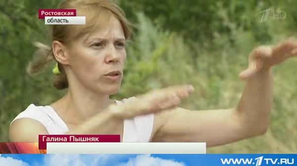 Российские СМИ распространили очередной фейк о 67 погибших на Майдане в день траура по Героям Небесной сотни - Цензор.НЕТ 7898