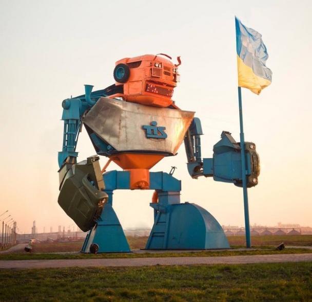 Украинских курсантов из Севастополя зовут в Одессу: у них нет средств на переезд - Цензор.НЕТ 4308