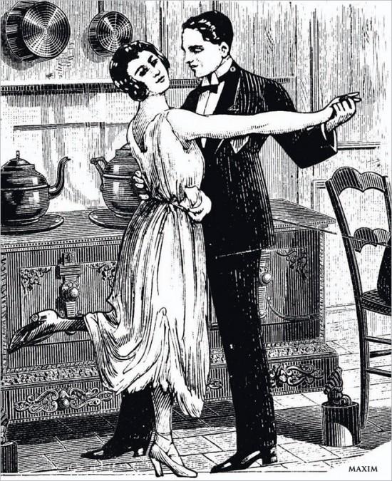 sinonimy-slovu-erotika-9