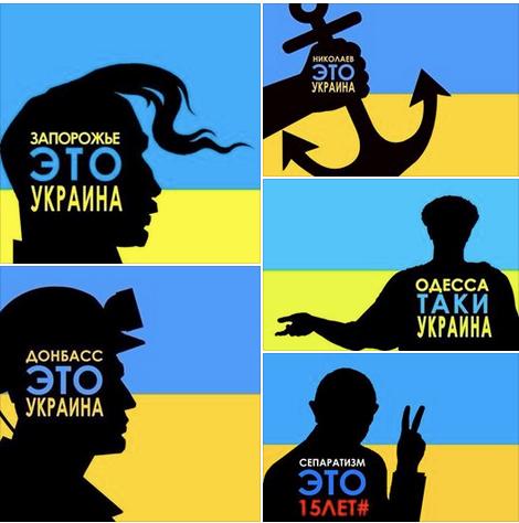 Похищенную оккупантами валюту из банкоматов и хранилищ Донбасса пытаются обменять в российских банках, - Forbes - Цензор.НЕТ 1770