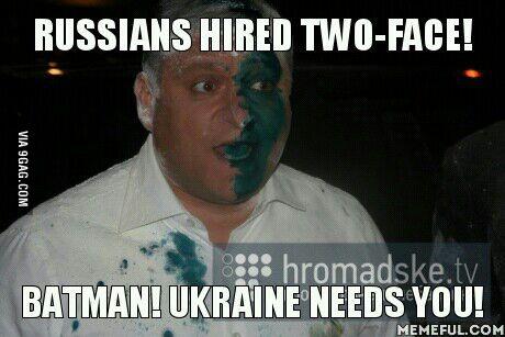 Путин поставил перед своими прислужниками задачу сорвать выборы в Украине, - Брюховецкий - Цензор.НЕТ 9564
