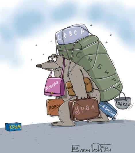 """В собственность Киева возвратят Гостиный двор, легендарный книжный магазин """"Сяйво"""", а также ипподром, - Бондаренко - Цензор.НЕТ 2566"""