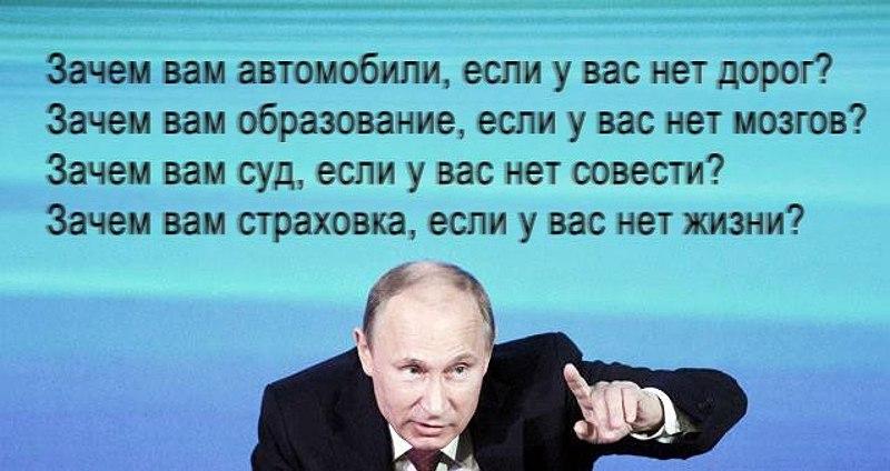 """Фрегат ВМС Украины """"Гетьман Сагайдачний"""" после передислокации в Одессу провел успешные военно-боевые учения - Цензор.НЕТ 734"""