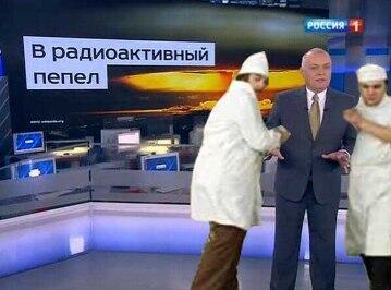 Бахтеева: Верю, что в течении месяца-двух произойдет разоружение и Донбасс вернется к нормальной жизни - Цензор.НЕТ 4574