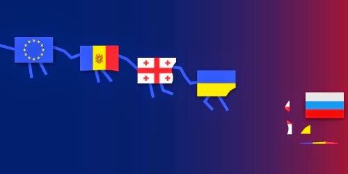 Румыния модернизирует армию и увеличивает военный бюджет с целью защиты от российской агрессии, - VICE News - Цензор.НЕТ 2719