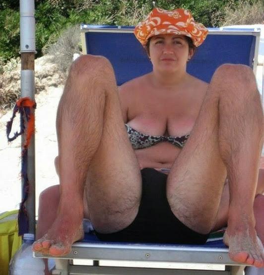 Фото между ног у жены 13 фотография