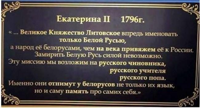 Бывшему командиру в/ч дали четыре года тюрьмы за покушение на уничтожение 8 ПТРК - Цензор.НЕТ 5840