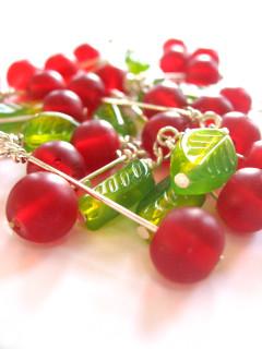 Cherry 'Splosion