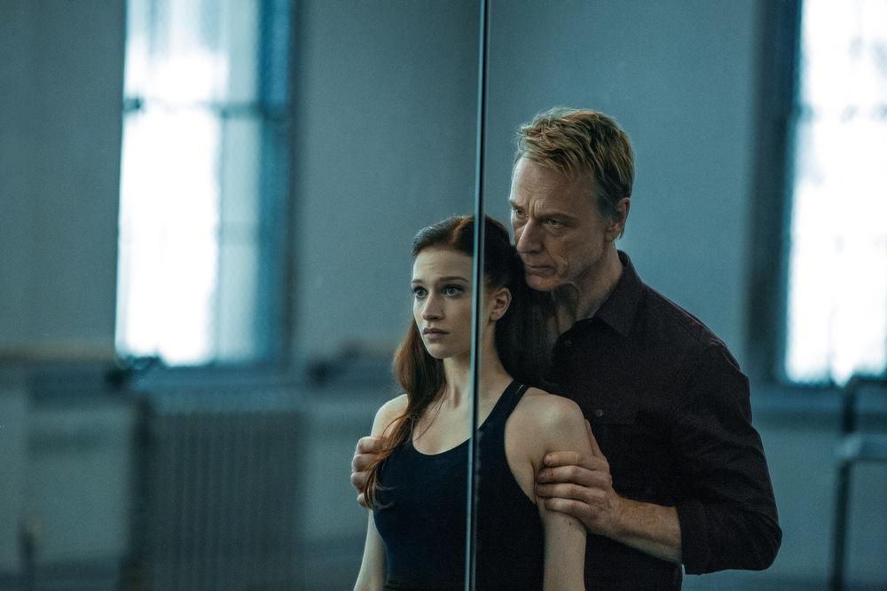 Русские фильмы про сексуальных маньяков