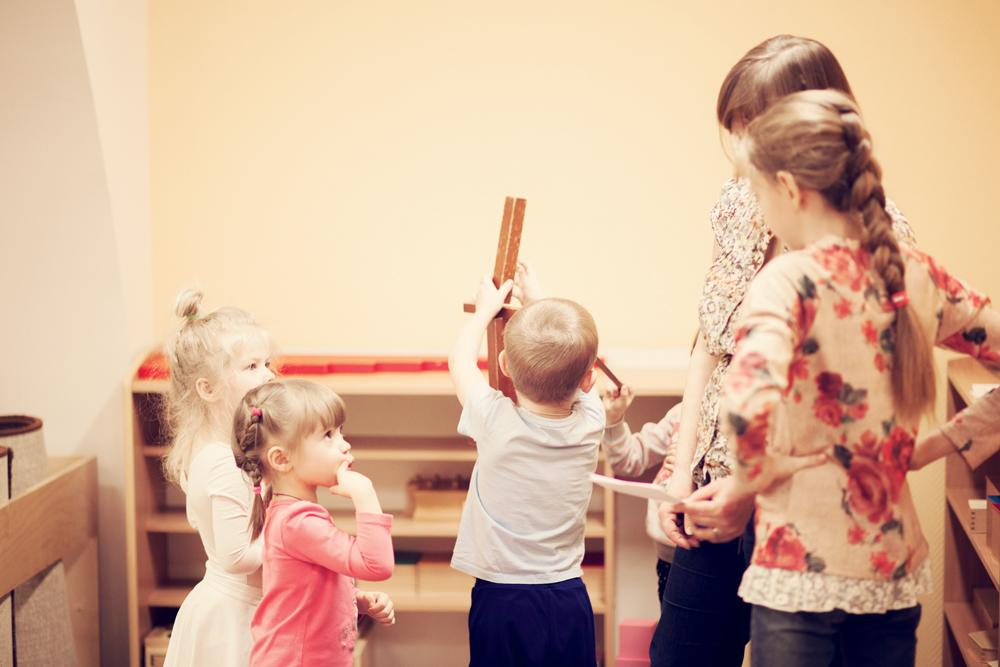 Почему женщины против теста на отцовство