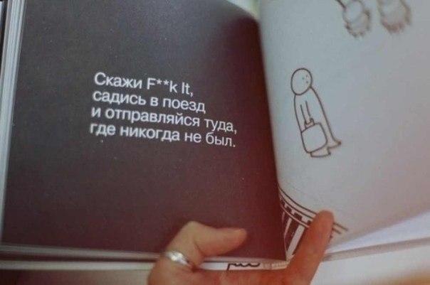 0_885b9_6738c440_orig